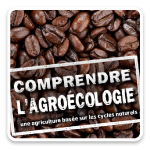 Bouton vers agroecologie